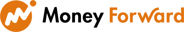 corporate_logo_M-768x134-1.png
