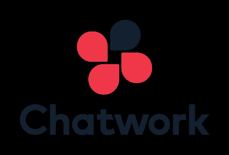cw_logo_vt_color-768x522-1.png