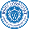 logo-consultant.png
