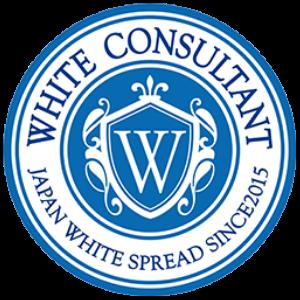 ホワイトコミュニティ会員サイト