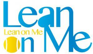 株式会社Lean on Me