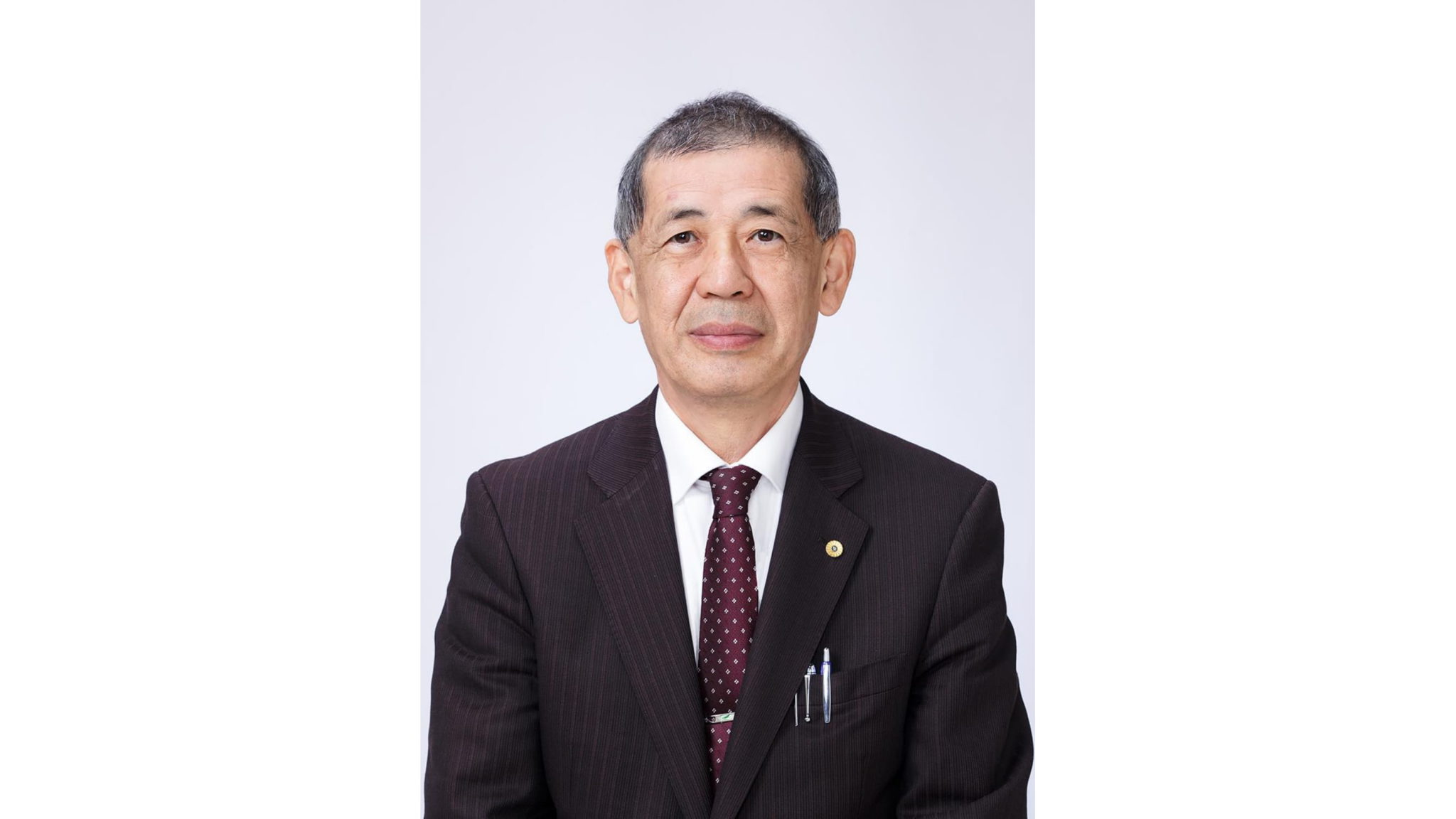 松井 宝史