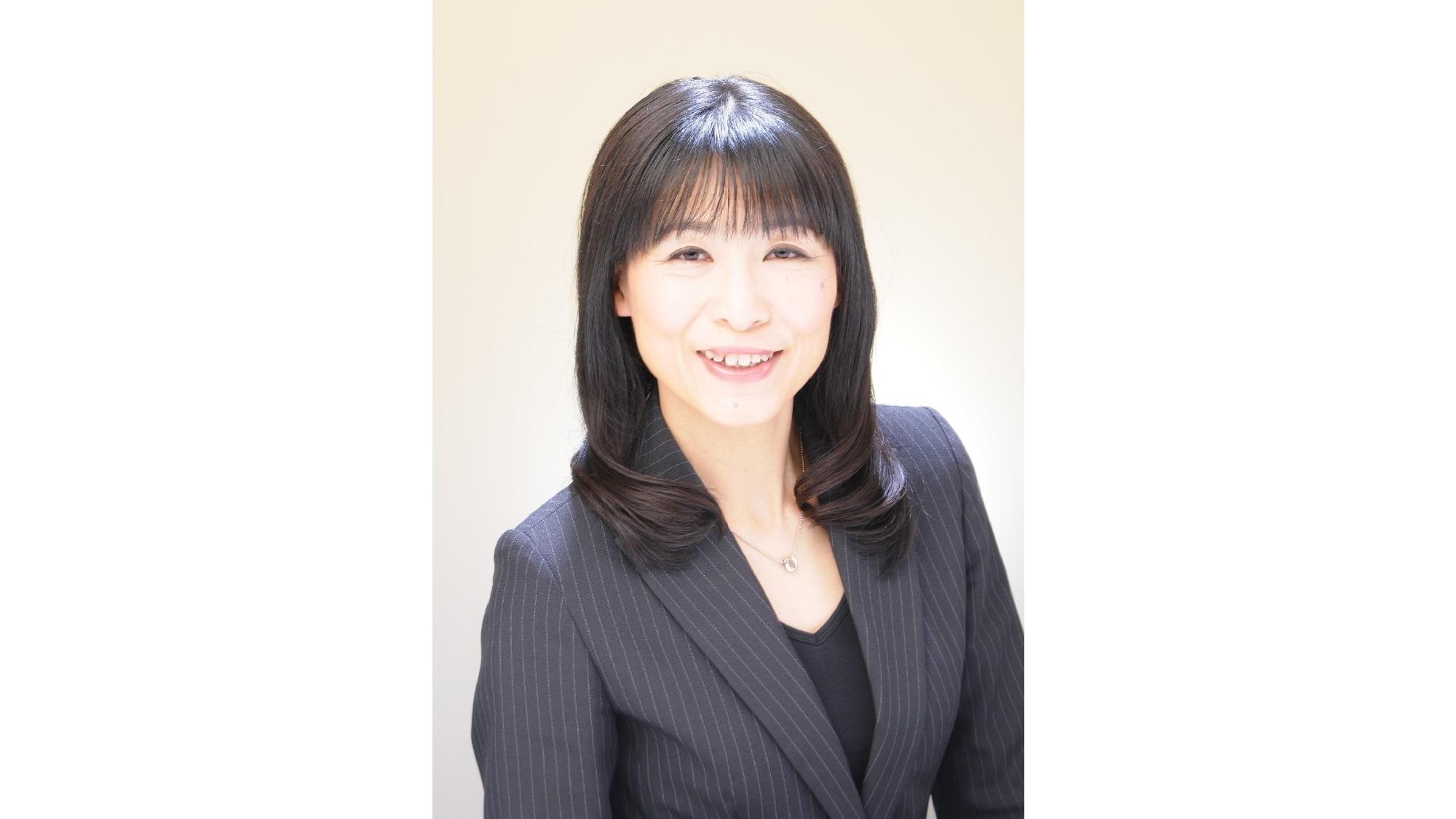 宮子 智子